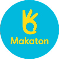The Makaton Charity