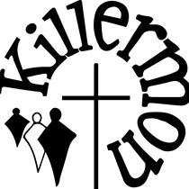 Killermont Parish Church