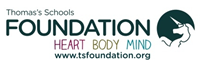 Thomas's Schools Foundation