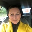 Joanne Colman-Bown