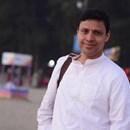 Afjol Hussain
