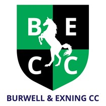 Burwell & Exning Cricket Club