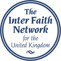The Inter Faith Network for the UK
