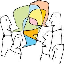 Social Arts