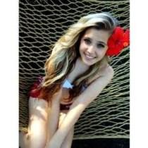Skyla Smith