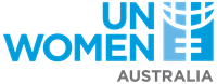 UN Women National Committee Australia