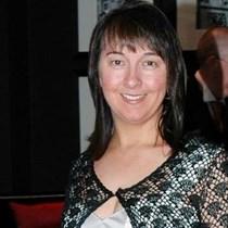 Caroline  Doyle McManus