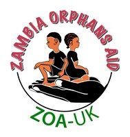 'Zambia Orphans Aid UK