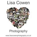Lisa Cowen