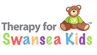 Swansea Children's Therapy Centre