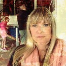 Lynne Catchpole