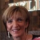 Karen Skipper