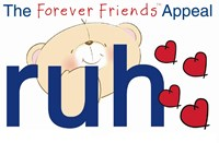 The Forever Friends Appeal