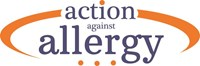Action Against Allergy