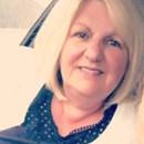 Sue Batey