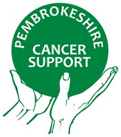 PEMBROKESHIRE CANCER SUPPORT