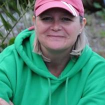 Pauline Lockhart