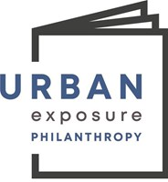 Urban Exposure Philanthropy