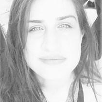 Roxani Nikoloudaki
