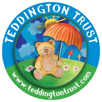 Teddington Trust