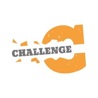 Challenge Cancer UK