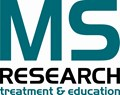 MS Research Treatment and Education (MS Research)