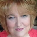 Barbara Devaney