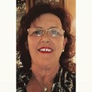Lyn Magill