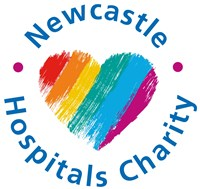 Newcastle Hospitals Charity