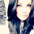 Natalie Oliver
