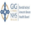 Aneurin Bevan Local Health Board