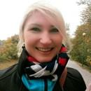 Weronika Pe