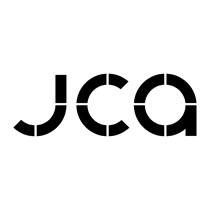 JCA Engineering