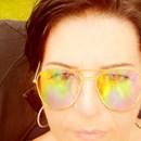 Tracy Sykes