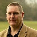 David Whitelegg