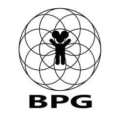 BPG Wayewa