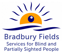 Bradbury Fields Services for Blind and Partially Sighted People