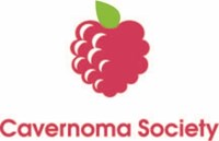 The Cavernoma Society