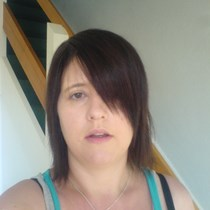 Vicky Philip