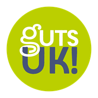 Guts UK Charity  (formerly Core)