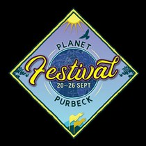 Planet Purbeck