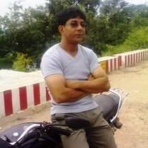 Md Aasim