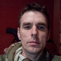 Darren Pickering