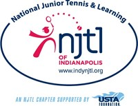 NJTL of Indianapolis