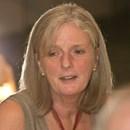 Tina Skinner