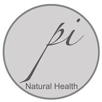 Positive Inspiration Natural Health CIC