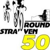 Round Strathaven
