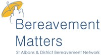 St Albans & District Bereavement Network