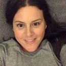 Maria Moreno R
