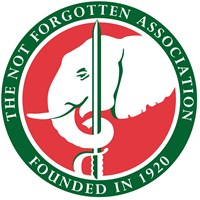 The Not Forgotten Association